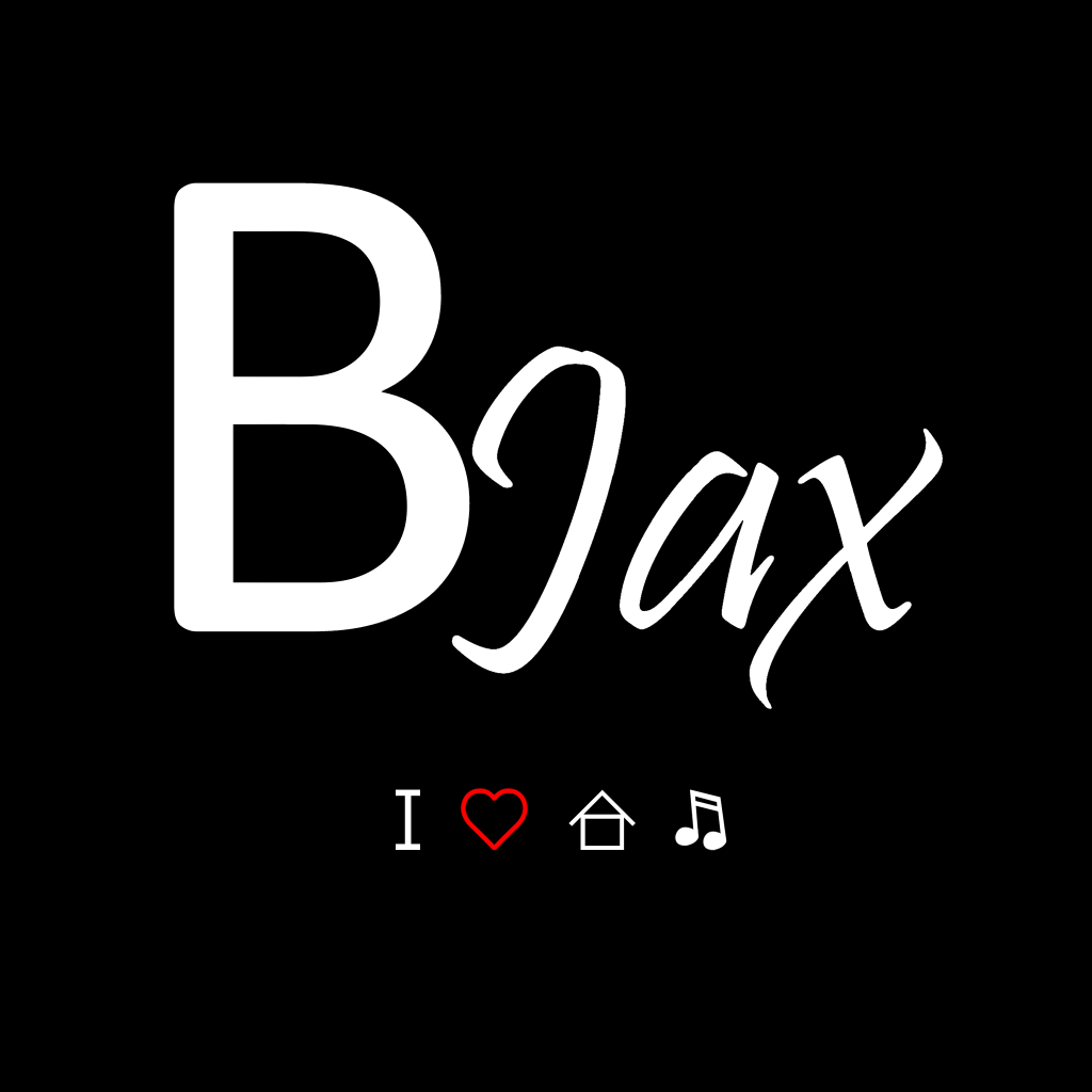 BJAX Live